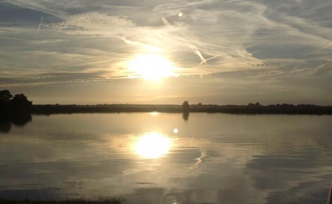 Bootverhuur Friesland - GJS | HW Yachtcharter