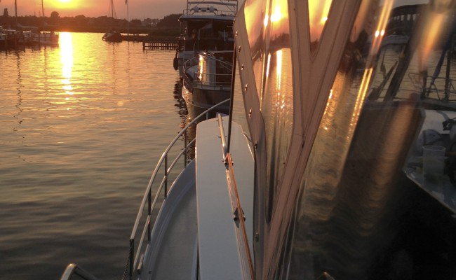 Bootverhuur – GJS | HW Yachtcharter