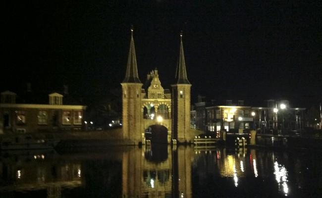 Yachtcharter Friesland – GJS | HW Yachtcharter