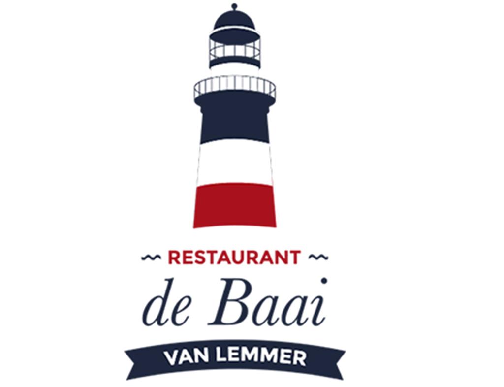 Boot-Huren-En-Dineren-Aan-Boord-Baai-Van-Lemmer-4