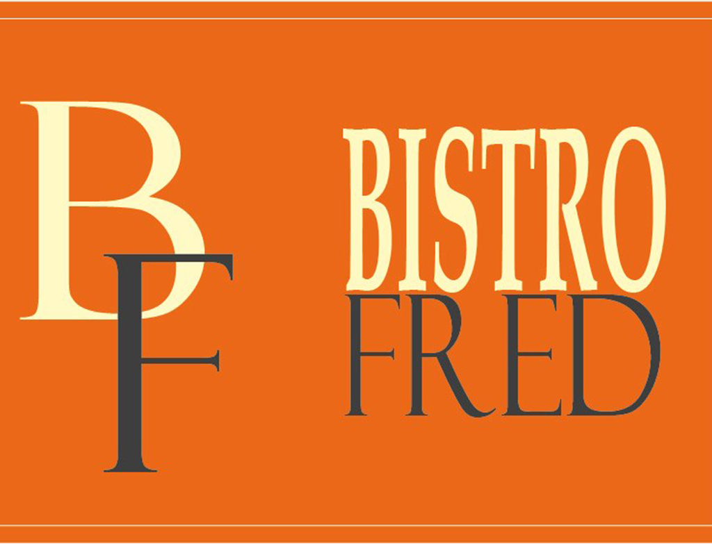 Boot-Huren-En-Dineren-Aan-Boord-Bistro-Fred-3