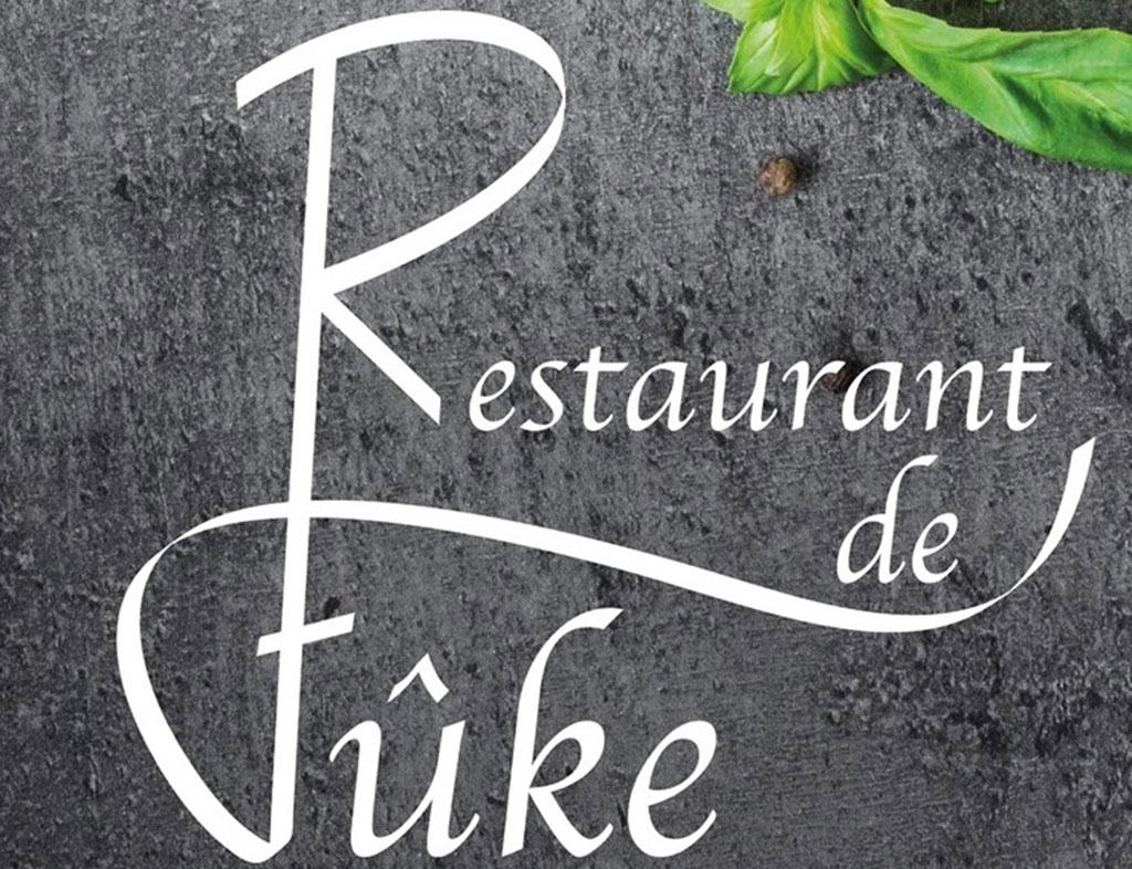 Boot-Huren-En-Dineren-Aan-Boord-De-Fuke-logo