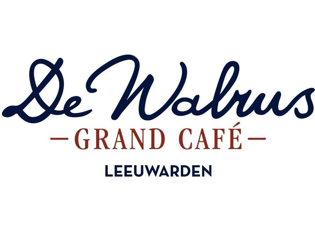 Boot-Huren-En-Dineren-Aan-Boord-De-Walrus-Leeuwarden-