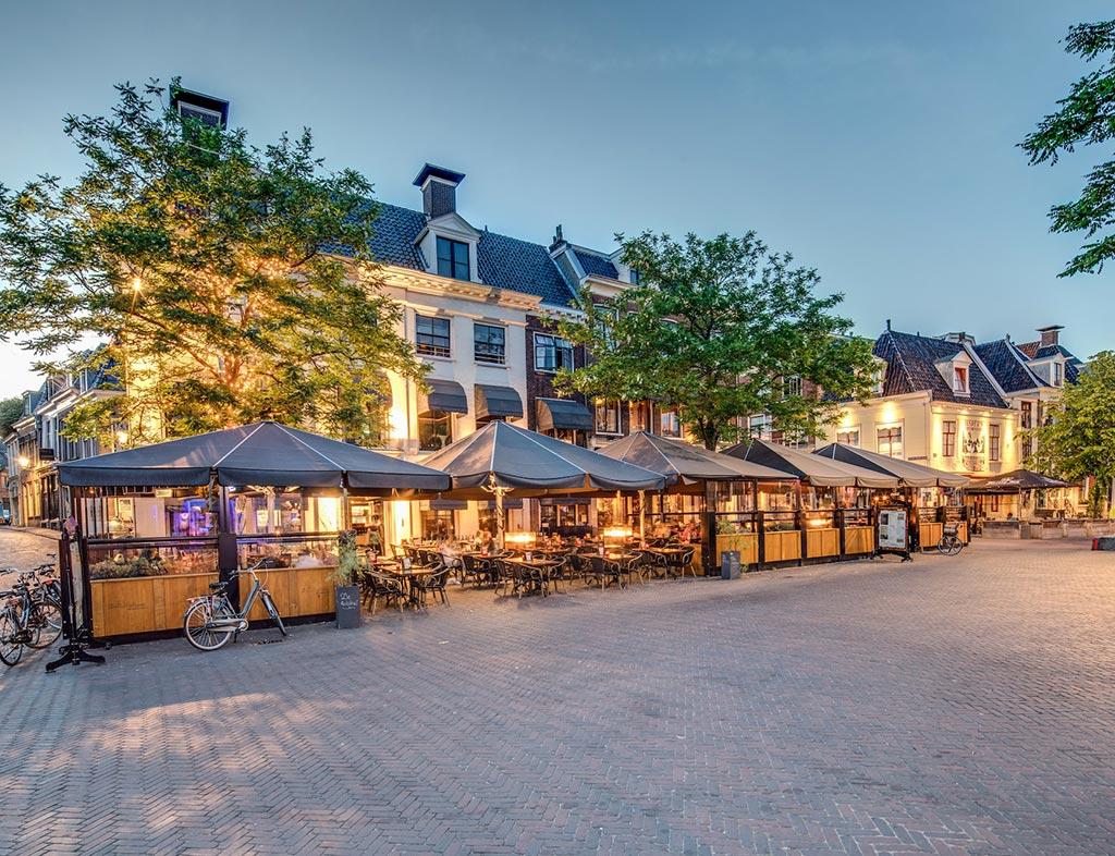 Boot-Huren-En-Dineren-Aan-Boord-De-Walrus-Leeuwarden-3
