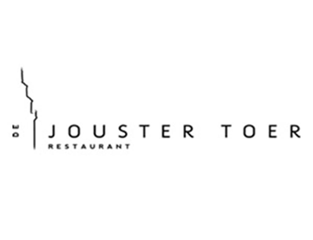 Boot-Huren-En-Dineren-Aan-Boord-Jouster-Toer