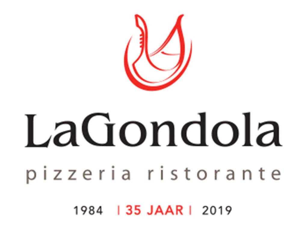 Boot-Huren-En-Dineren-Aan-Boord-La-Gondola-6
