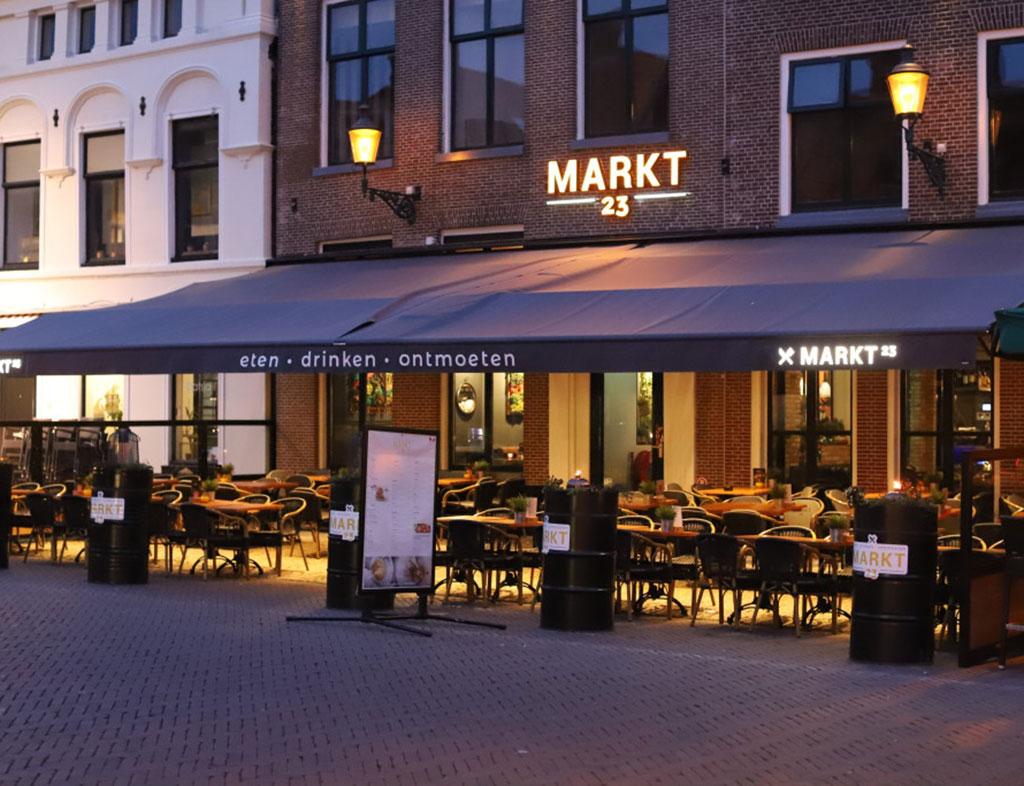Boot-Huren-En-Dineren-Aan-Boord-Markt23-Sneek-3