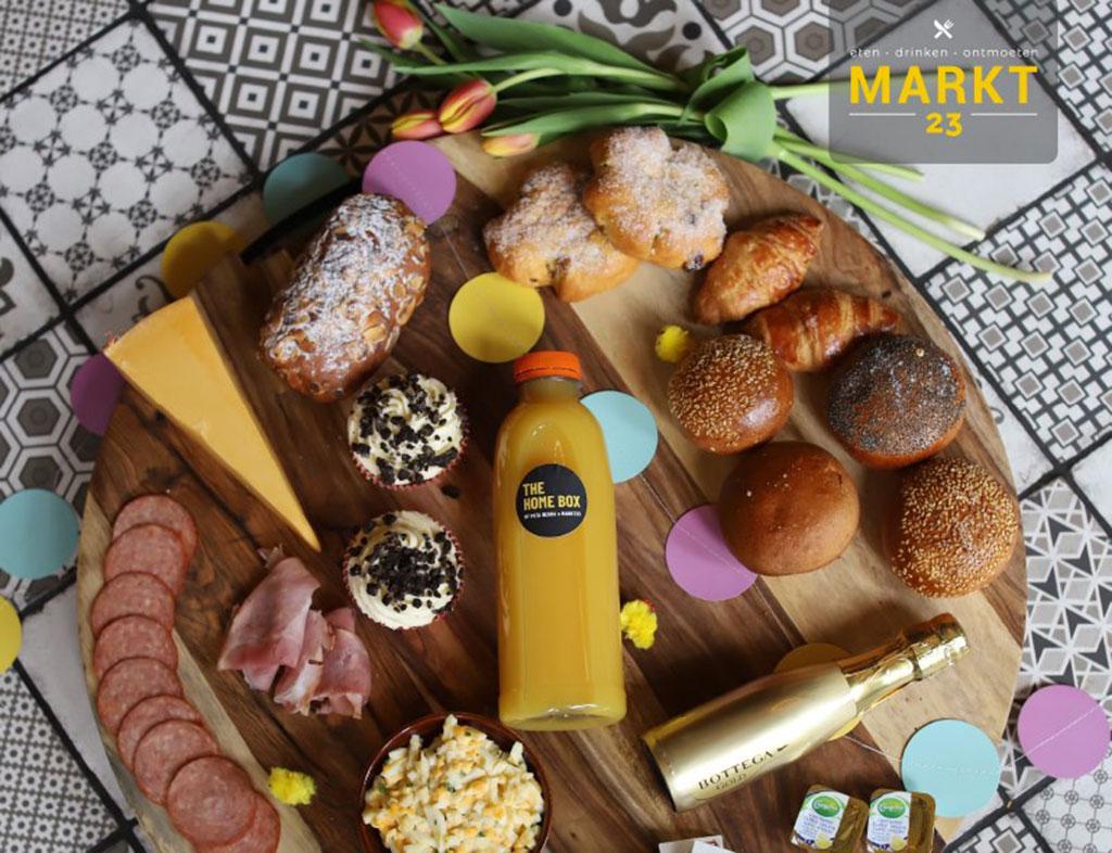 Boot-Huren-En-Dineren-Aan-Boord-Markt23-Sneek-5