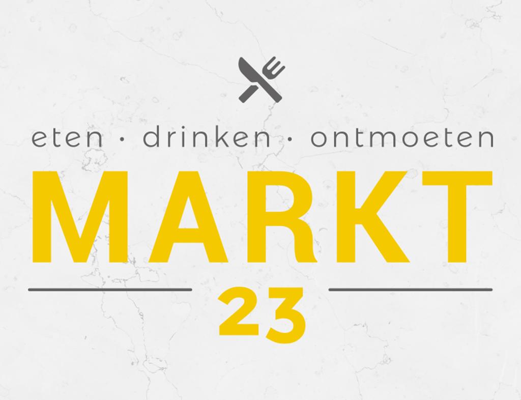 Boot-Huren-En-Dineren-Aan-Boord-Markt23-Sneek