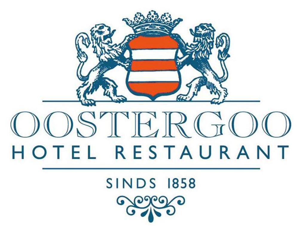 Boot-Huren-En-Dineren-Aan-Boord-Oostergoo-logo