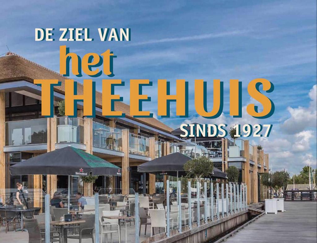 Boot-Huren-En-Dineren-Aan-Boord-Theehuis-1