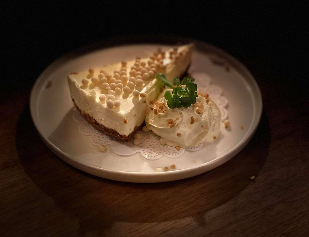 Boot-Huren-En-Dineren-Aan-Boord-Vaticaan-Sneek-2